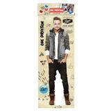 One Direction Liam Desktop Standee Nuevo 2014 + Envio Gratis