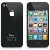 Apple Iphone 4 A1332 512mb 8gb