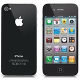 Apple Iphone 4 A1332 512mb 8gb