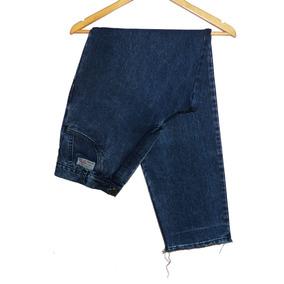 53cf20a24e Calça Mom Jeans - Calças Jeans Feminino em Rio de Janeiro no Mercado ...