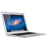 Apple Macbook Air New 2017 13,3 Mqd32 I5 128 Ssd _8