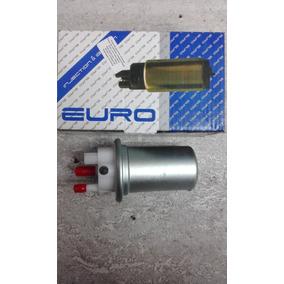 Bomba Combustível Xre300 Bros 150 - Flex Gasolina E Álcool