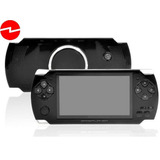Consola Portatil Video Juego Game Con Camara Y Radio Fm 4gb