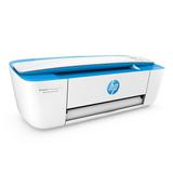 Impresora Multifunción Hp Deskjet Ink Advantage 3775
