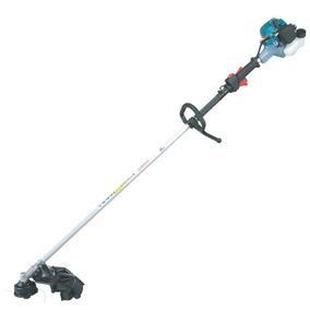 Orilladora 2t 0.8hp 21cc Rbc2110