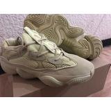 adidas Originals Yeezy 500 Blush Off White Supreme Nba Nmd