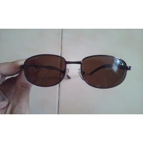Gafas De Sol Oakley Conduct - Lentes Marrón en Mercado Libre Venezuela c8710711eb
