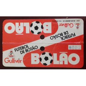 Envelope Raro Futebol - Brinquedos e Hobbies em São Paulo no Mercado ... 4543c88c5d4b0