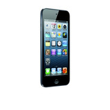 Apple Ipod Touch 32gb Negro (5ª Generación)