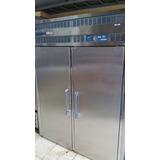 Freezer Para Uso Medico