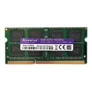 Memória 4gb Ddr3 Notebook Lenovo G40-70