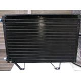 Condensador Aire Acondicionado Peugeot 505 - 504 Nafta