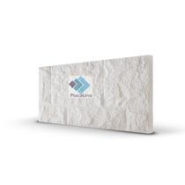 Placas Antihumedad N° 1 En Ventas - Calidad Premium X Mt2