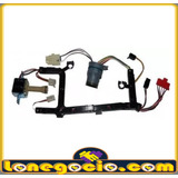 Ramal Cableado Caja Chevrolet 93- 02 4l60e /4l65e K77929h
