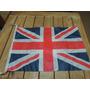 Bandera Reino Unido Inglaterra Europa (eventos, Actos, Etc)