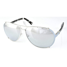 60e47f1a85600 Kit Chicago - Óculos De Sol no Mercado Livre Brasil