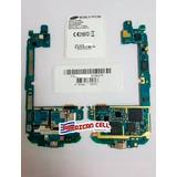 Placa Tarjeta Samsung S3 Gt-i9300 100% Original