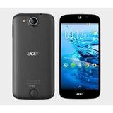 Celu Acer Sl 1001 - 8163022