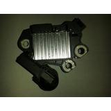 Regulador Hyundai Getz, Matrix 1.6 Tipo Valeo 37370