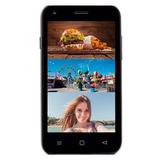 Celular Smartphones Avvio 776