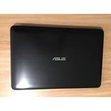 Laptop Asus Gamer K555lb - Xx131t