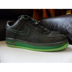 Tenis Nike Air Force 1 Supreme Max Air Originales + Envio Gr