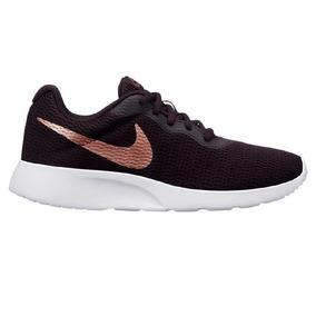 Co 27 Tenis Mujer - Tenis Nike Mujeres de Mujer en Azcapotzalco en ... 298bc7f48ffd3