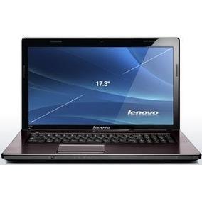 Laptop Core I5 4ram 500 Disco Nueva De Paquete