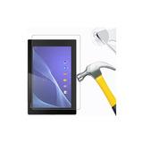 Vidrio Templado Para Tablet 7 Pulgadas Universal Envio Nnet