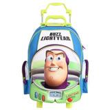 Toy Story-mochilete G Buzz Lightyear Dermiwil 60469
