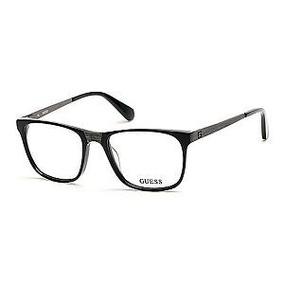 Oculos Grau Masculino Mt6587 1 - Beleza e Cuidado Pessoal no Mercado ... 0c3639877d