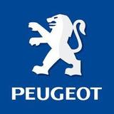 Juego Completo Bisagras Porton Lateral Peugeot Partner