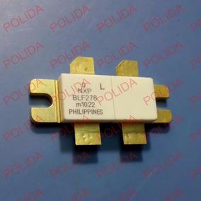 Blf278 Transistor De Potencia 300w Philips/nxp Original L