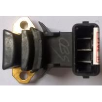 Sensor Hall - Vw ( Motores Mi 1.0 8/16v Ap 1.6/1.8/2.0 Mi )