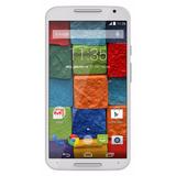 Celular Motorola X 4g 2da Generacion 2gb 16gb Xt-1095