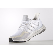 Adidas Ultraboost Outlet 2014 Y 2015