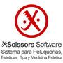 Sistema De Peluquería, Software Programa Salón Belleza Spa