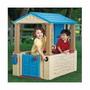Casa Infantil American Plastic