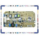 Tarjeta Electronica Lavadora Mabe Ge 189d3853g008