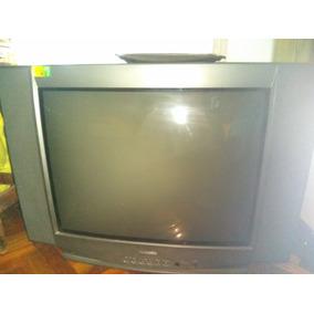 Televisor Panavox 29pulgaas