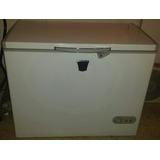 Congelador Y Refrigerador De 227 Lts Premium 200