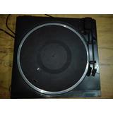 Bandeja Giradisco Sony Ps-d705p Con Capsula Y Pua