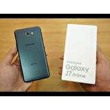 Celular Samsung J7 Prime 4g Android 16gb Tienda