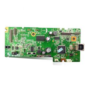 Mainboard Tarjeta Epson L200 L210 L220 L355 L365 L375 L555
