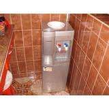 Enfriador Y Calentador Agua Premier Nevera Parte Inferior