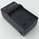 Cargador Ajuste Videocámara De Handycam Dcr-dvd-361957771235