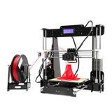 Impresora 3d A8 La Mejor Para Principiantes