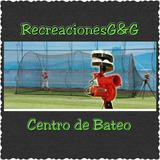 Alquiler Centro De Bateó