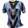 Camiseta Manchester City 2020