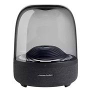 Caixa Portátil Harman Kardon Aura Studio 3 Bluetooth Bivolt